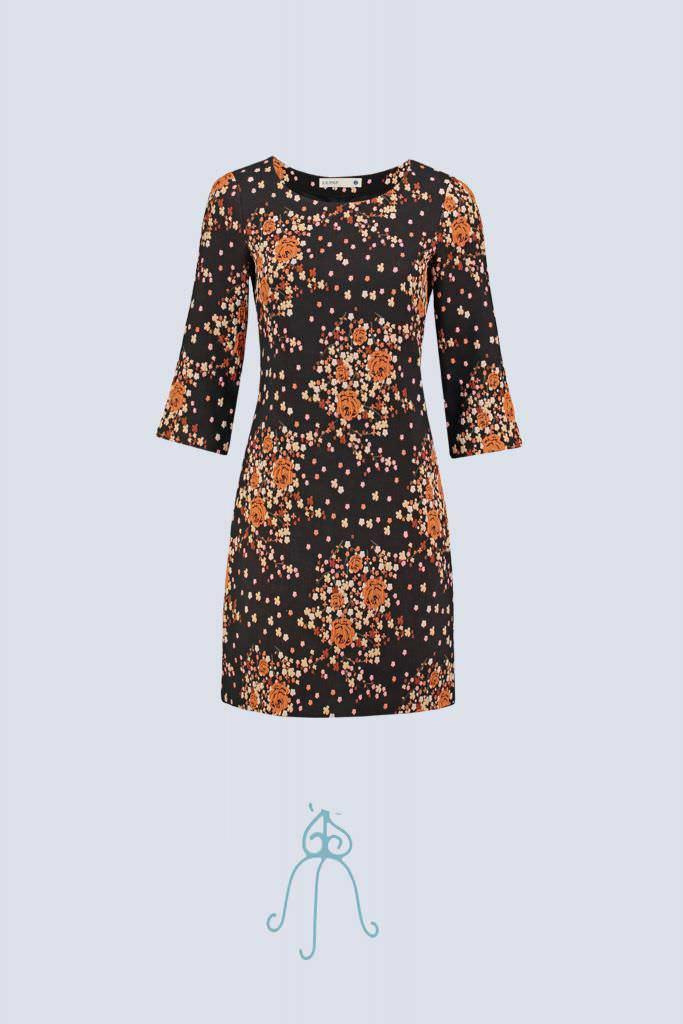 Le Pep dress Birgit
