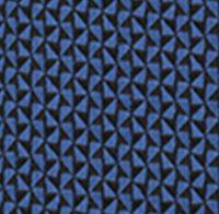 328_bb_02 Dune blauw detail