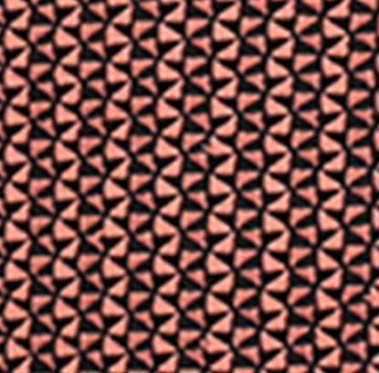 328_bp_02 Dune detail