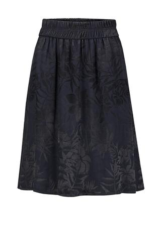 Le Pep skirt Esther