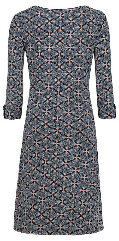 LE-PEP-jurk-Echelle-blauw-achterkant-geschaald