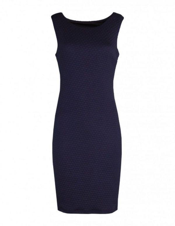 kate-d-jurk-dress-deal-75-01_1