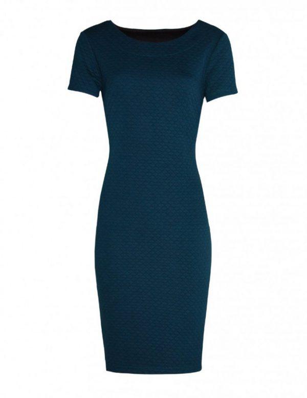 lexie-d-jurk-dress-deal-75-01