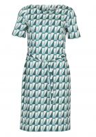 Le Pep dress Alice voor