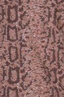 People Republic terra patroon