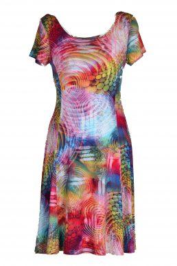 950c67da7bf76a Online dameskleding bij Jippiejurk in Zeist