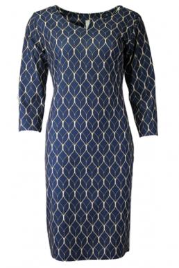 Nieuw Online dameskleding bij Jippiejurk in Zeist FT-25