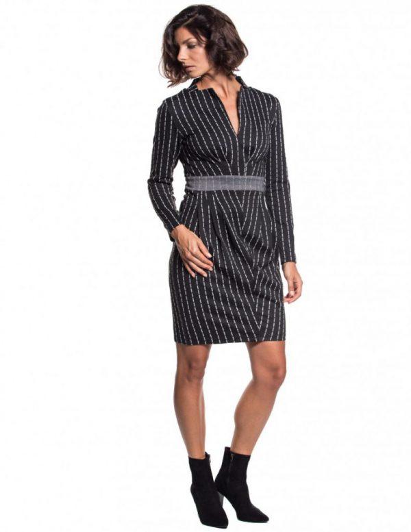 isis-d-jurk-dress-deal-75-02